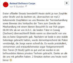 Polizeieinsatz_Coswig_1